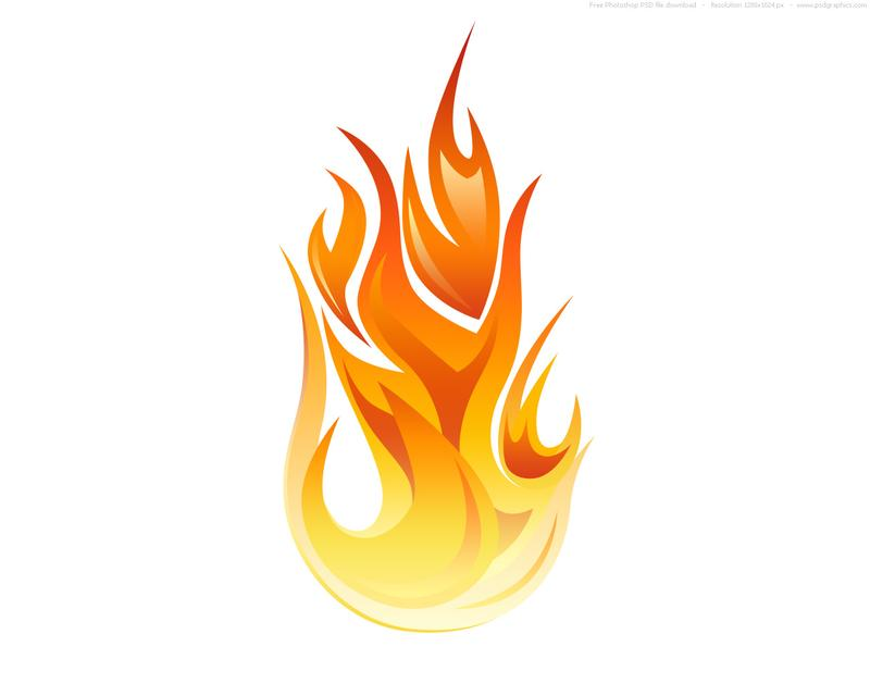 Open Air Burning Ban In Effect In Charles County Potomac Heights
